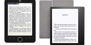 mejores libros electrónicos