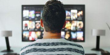 Cómo ver canales de pago gratis: Guía completa