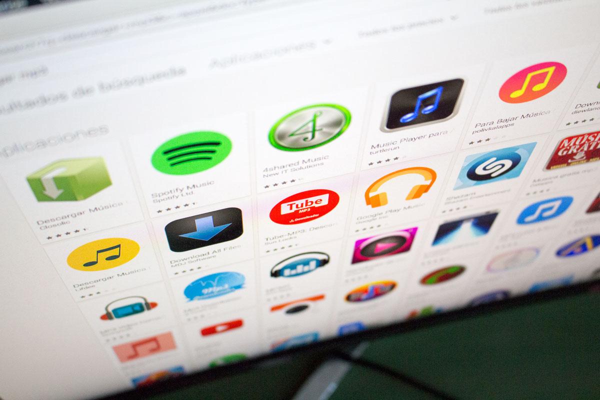 bajar musica gratis mp3 al celular