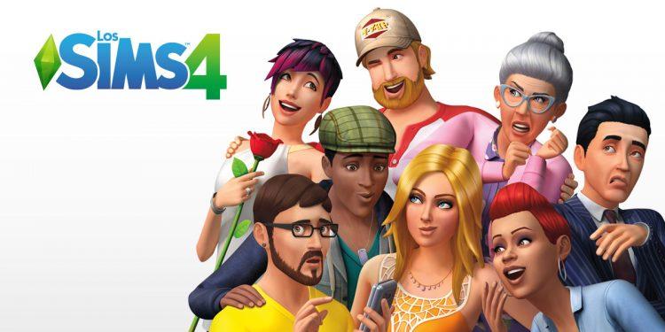 descargar-los-Sims-4-gratis