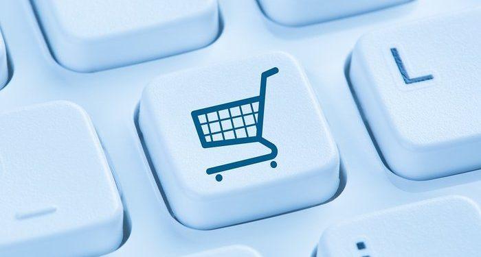 mejores tiendas online de informática