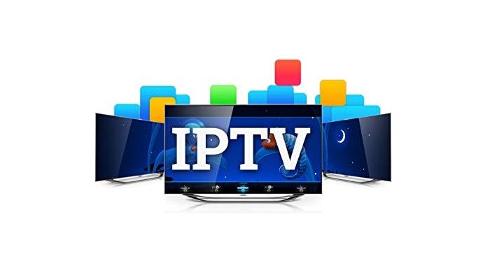 cómo configurar IPTV