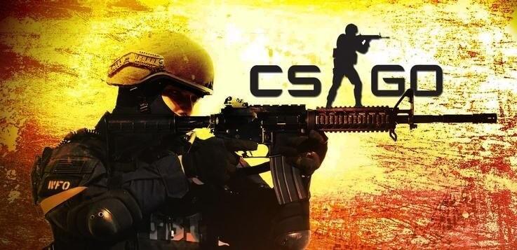 Aumentar-FPS-en-Counter-Strike