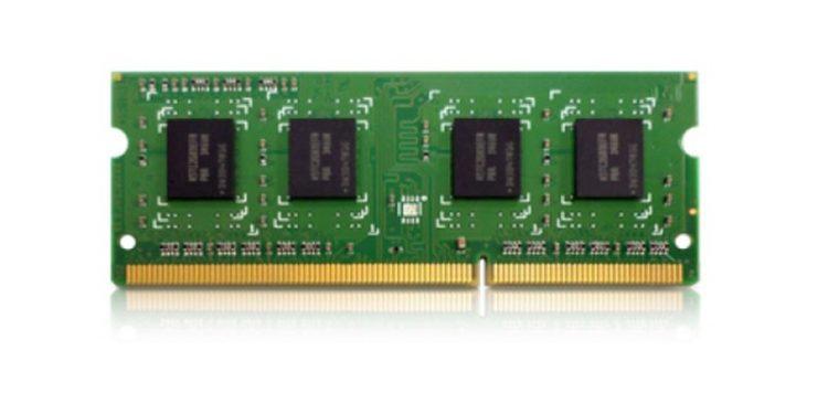 Cómo limpiar la memoria RAM de la computadora