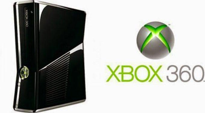 Emulador De XBOX 360 Para PC