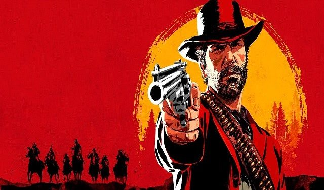 Trucos para Red Dead Redemption 2