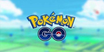 Cómo jugar Pokémon Go en PC