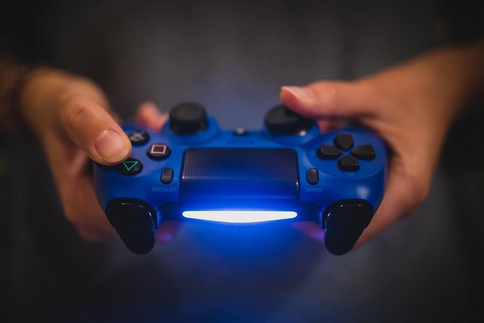 Cambiar fácilmente la ID de PlayStation