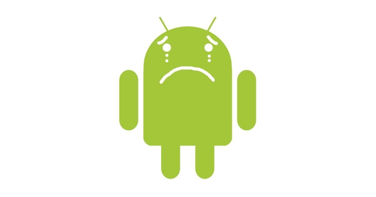 Apps para localizar tu móvil