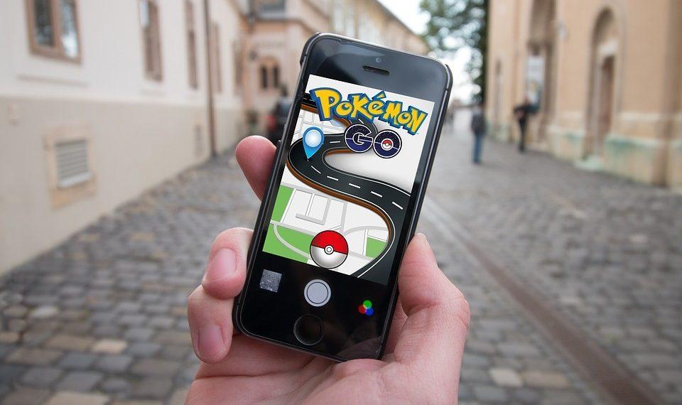 mejores radares pokemon go