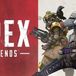 Trucos para APEX legends
