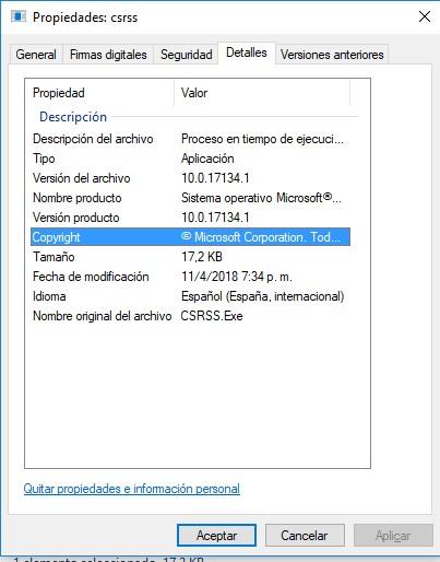 1-Cómo-eliminar-el-malware-Csrss.exe