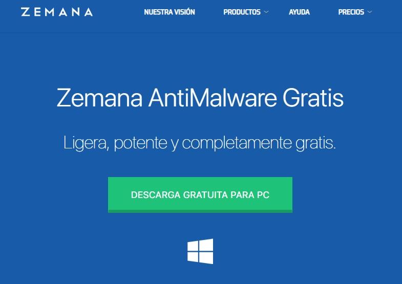 10-Cómo-eliminar-el-malware-Csrss.exe