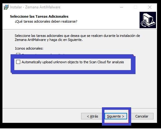 11-Cómo-eliminar-el-malware-Csrss.exe