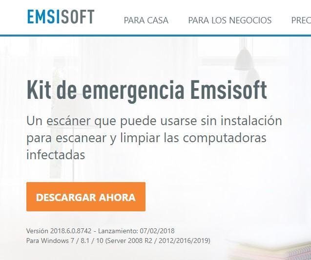 13-Cómo-eliminar-el-malware-Csrss.exe