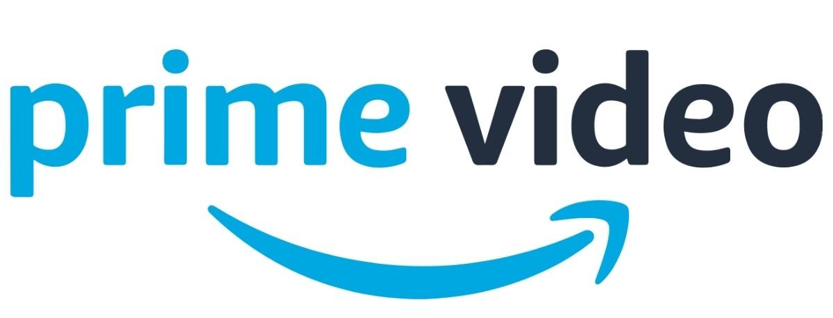 Resultado de imagen de Amazon Prime Video