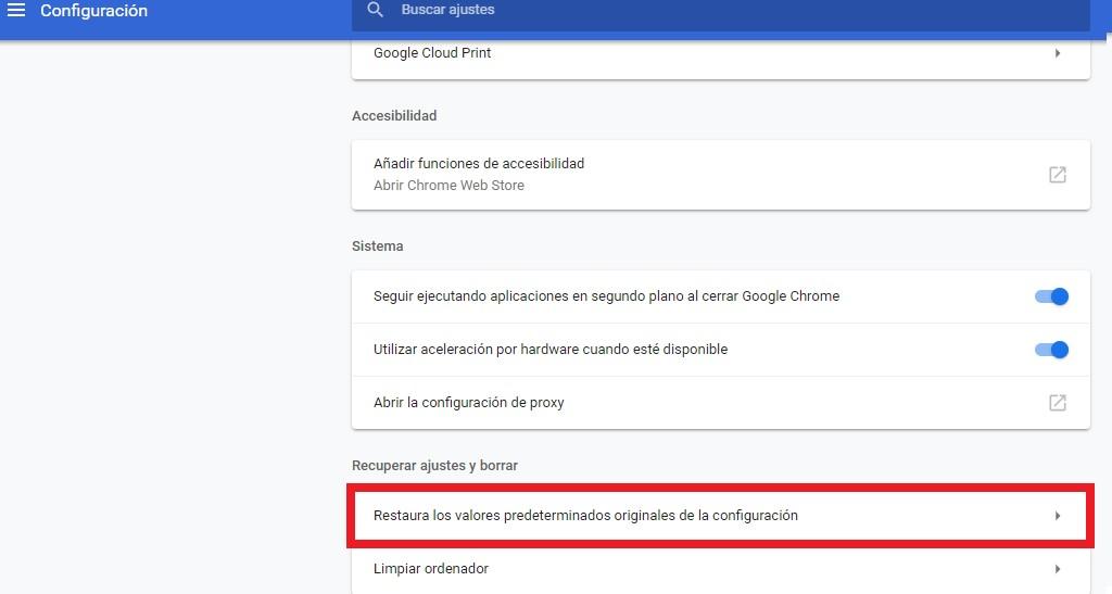 6-Cómo-eliminar-el-malware-Csrss.exe