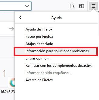 19-Cómo-eliminar-el-malware-Csrss.exe