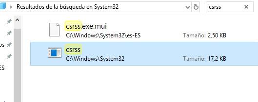 2-Cómo-eliminar-el-malware-Csrss.exe