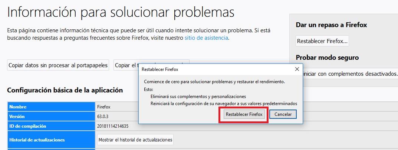 21-Cómo-eliminar-el-malware-Csrss.exe