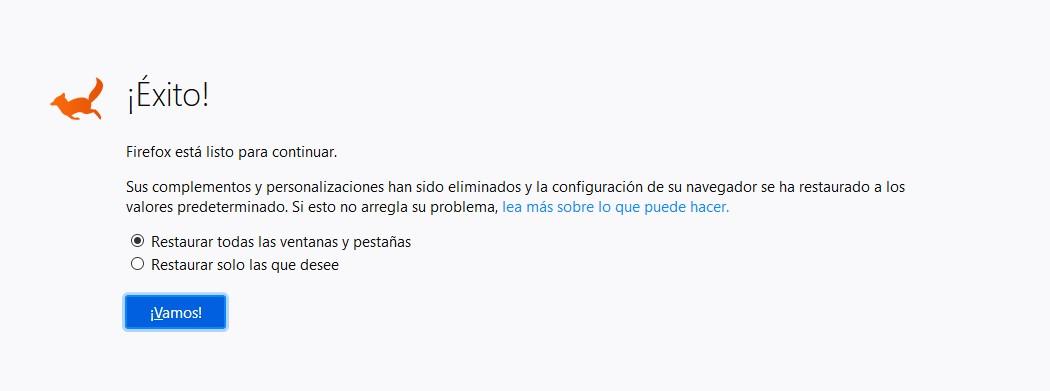 22-Cómo-eliminar-el-malware-Csrss.exe