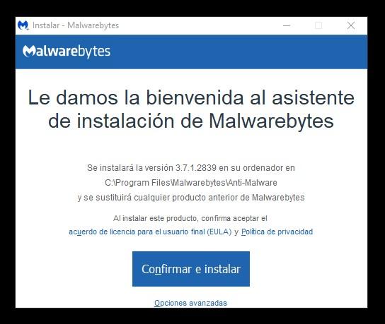 5-Cómo-eliminar-el-malware-Csrss.exe