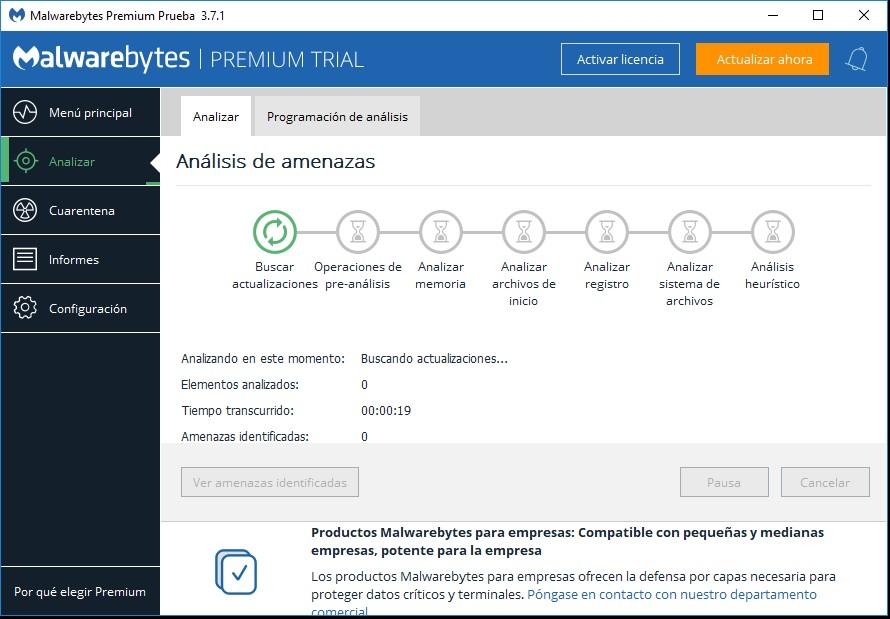 7-Cómo-eliminar-el-malware-Csrss.exe