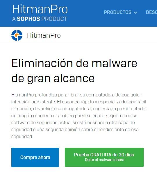 9-Cómo-eliminar-el-malware-Csrss.exe