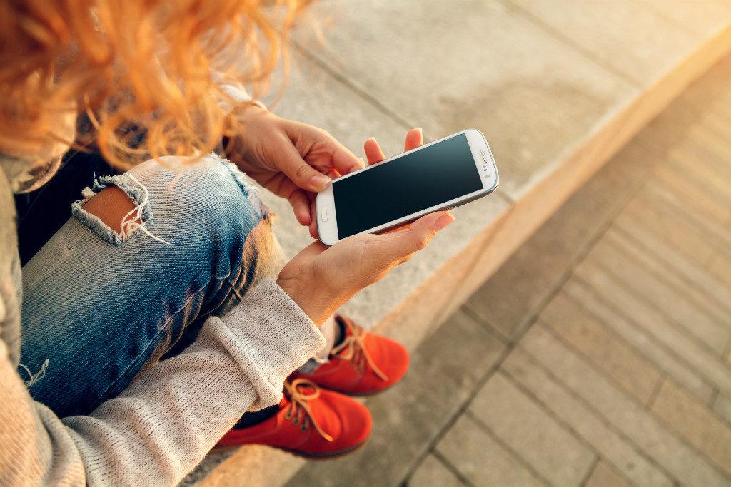 Aprende a cómo quitar el patrón de desbloqueo de Huawei