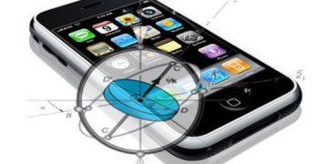 Cómo activar el giroscopio en tu Smartphone