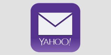 Cómo crearse un correo en Yahoo