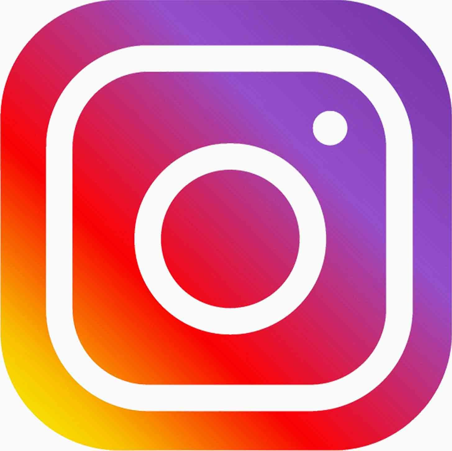 Cómo desactivar el Audio de la Cámara en Instagram