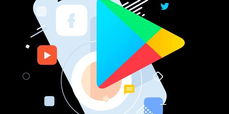 Cómo descargar Google Play Store de forma gratis