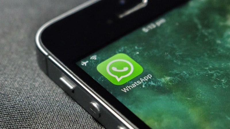 Cómo descargar Whatsapp sin Google Play Store