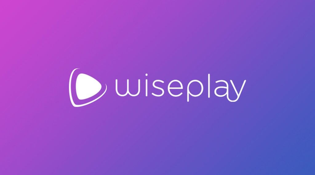 Cómo descargar Wiseplay para PC