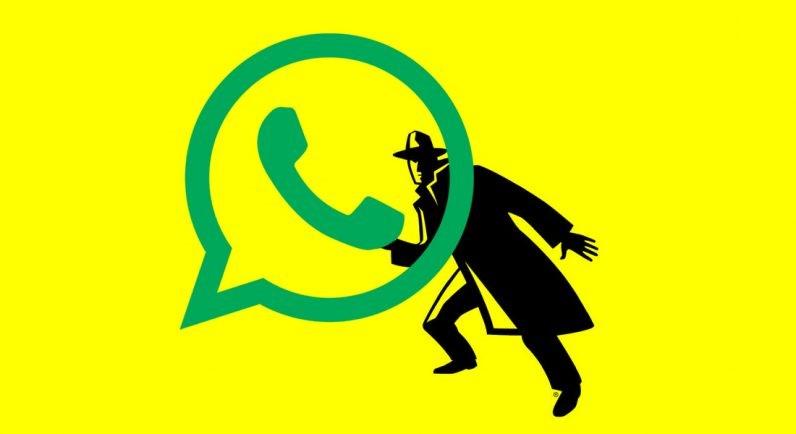 Cómo instalar WhatsApp sin verificación de teléfono
