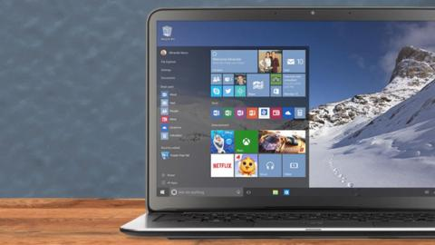 Cómo instalar Windows 10 desde un USB facil