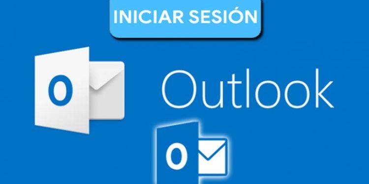 Cómo iniciar sesión en Microsoft Outlook
