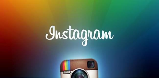 Cómo puedo rescatar los mensajes de Instagram