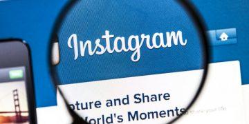 Cómo puedo ver una cuenta de Instagram que está Privada