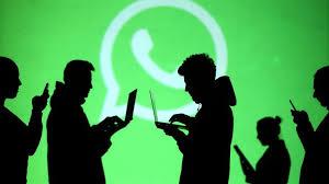 Cómo saber quién se encuentra en línea con WhatsApp Plus