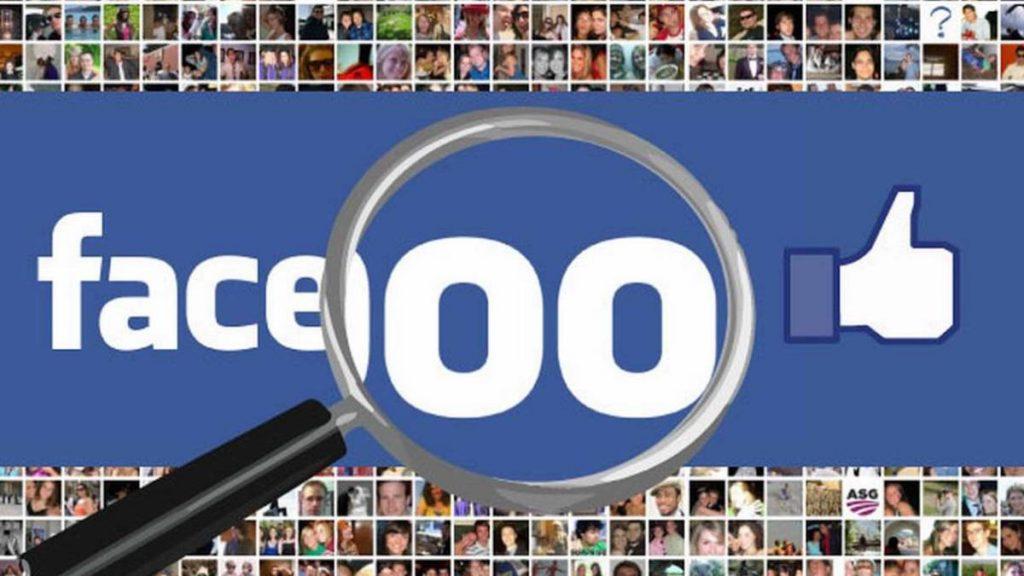 Cómo saber quién ve mis historias de Facebook
