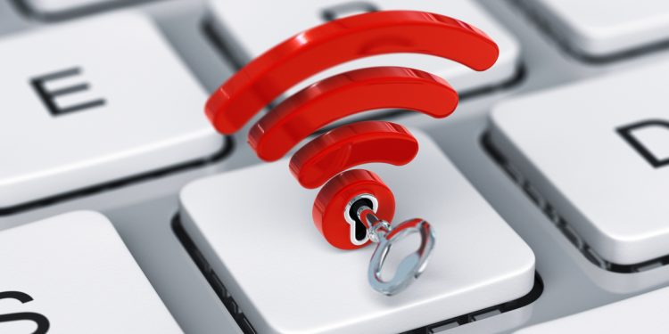 cómo saber si alguien esta conectado a tu Wifi