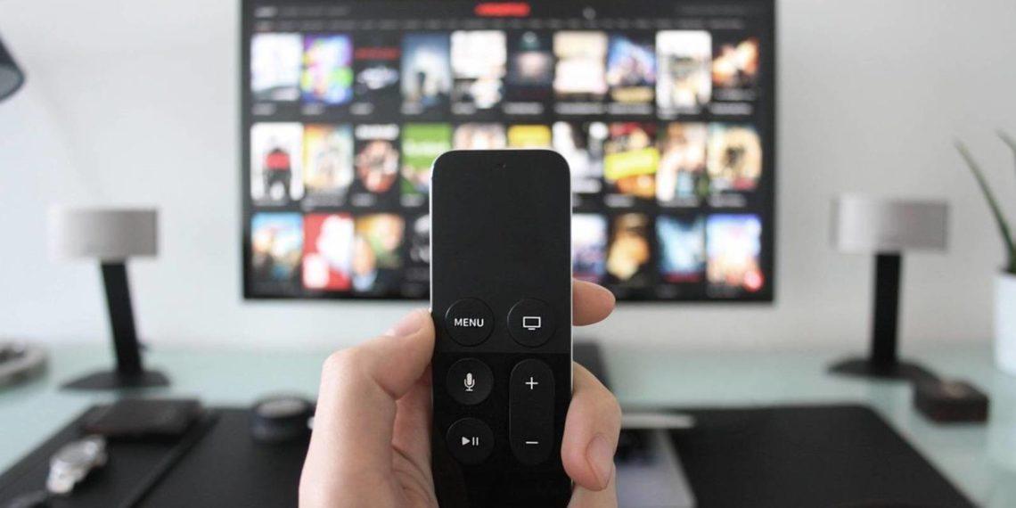 Cómo saber si tu Smart TV tiene bluetooth
