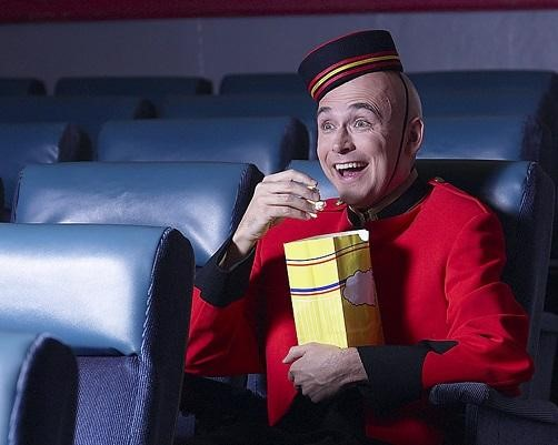 Cuáles son las mejores alternativas para ver series y películas online de forma gratis