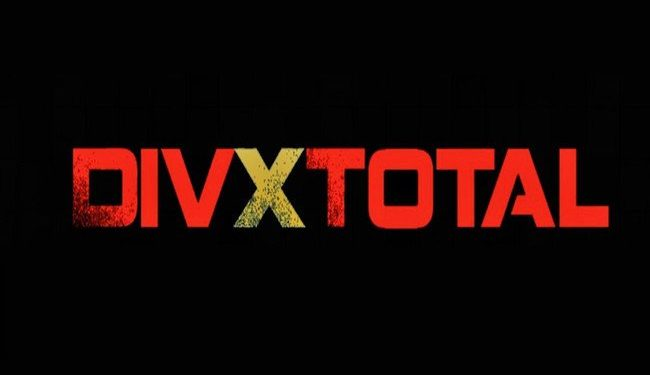 DTL y DivxTotal situacion actual