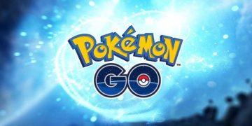 Hacks y trucos para Pokémon Go