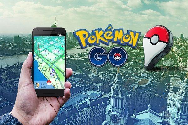 Los mejores trucos para Pokémon Go