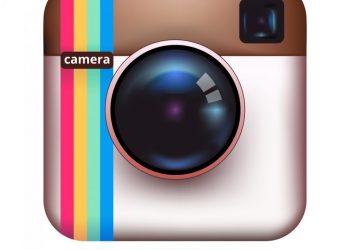 Mejores Nombres para Instagram