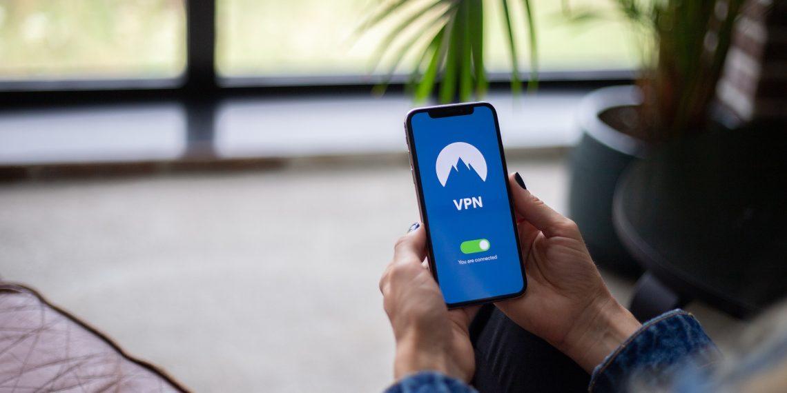 Mejores VPN gratuitos y de pago